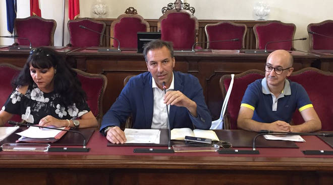 Ufficio Ztl Piacenza : Ufficio studio piacenza affitto u ac zona farnesiana mq