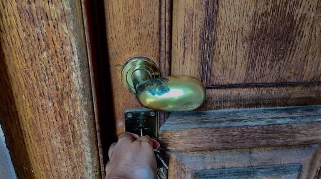La tecnologia al servizio della sicurezza di casa piacenzasera.it
