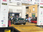 """Trofeo Antonio Renati - Bobbio Passo Penice"""