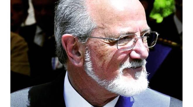 Alberto Ardia