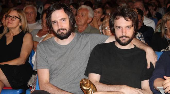 Bobbio Film Fest, la serata finale