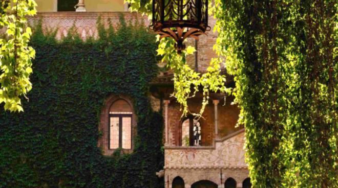 Apertura Castello di Grazzano Visconti