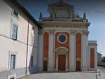 Chiesa Santa Maria Assunta Sarmato