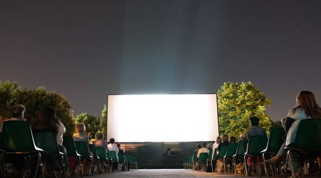 Cinema Daturi