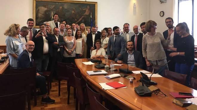 commissione trasporti