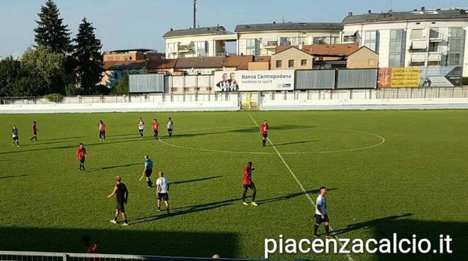 Fanfulla - Piacenza (foto piacenzacalcio.it)