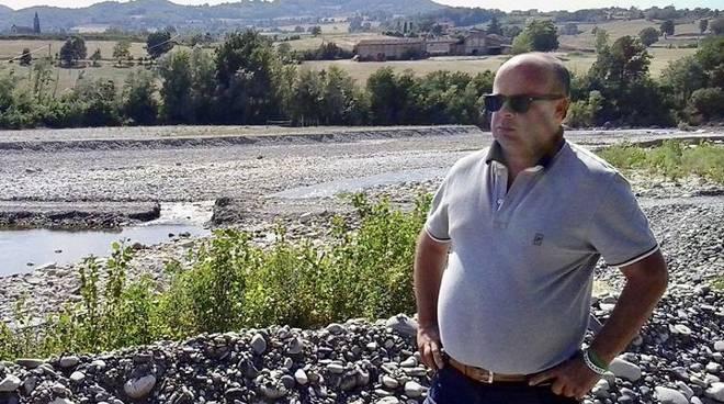 Giampaolo Maloberti