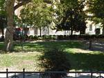 giardini Merluzzo