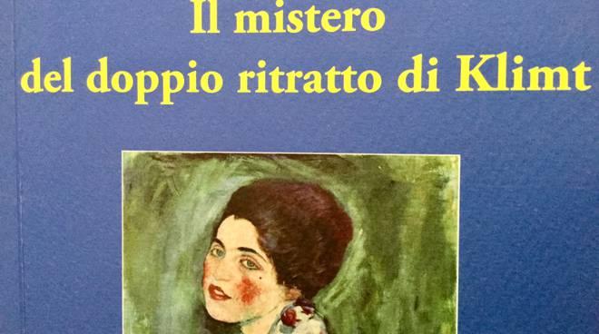 libro Ermanno Mariani su Klimt
