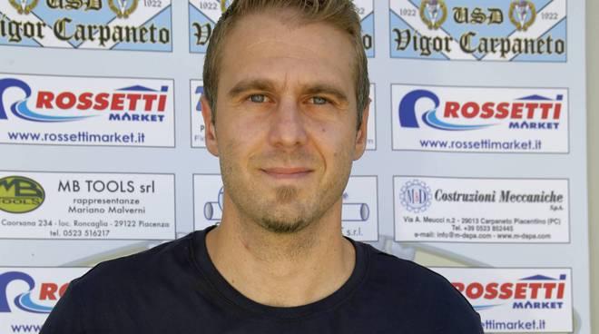Matteo Abbate