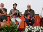 Nobili Bugie al Bobbio Festival