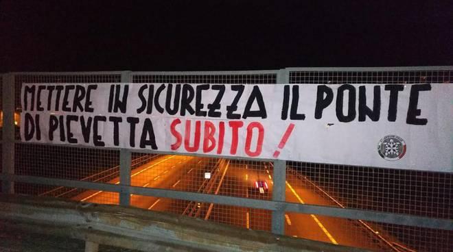 Ponte di Pievetta