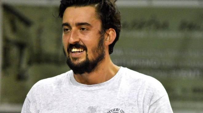 Antonio Vitelli