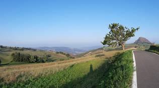 Autunno verde a Piacenza