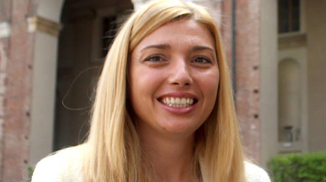 Elena Murelli
