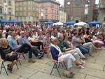 Festa della Famiglia in piazza