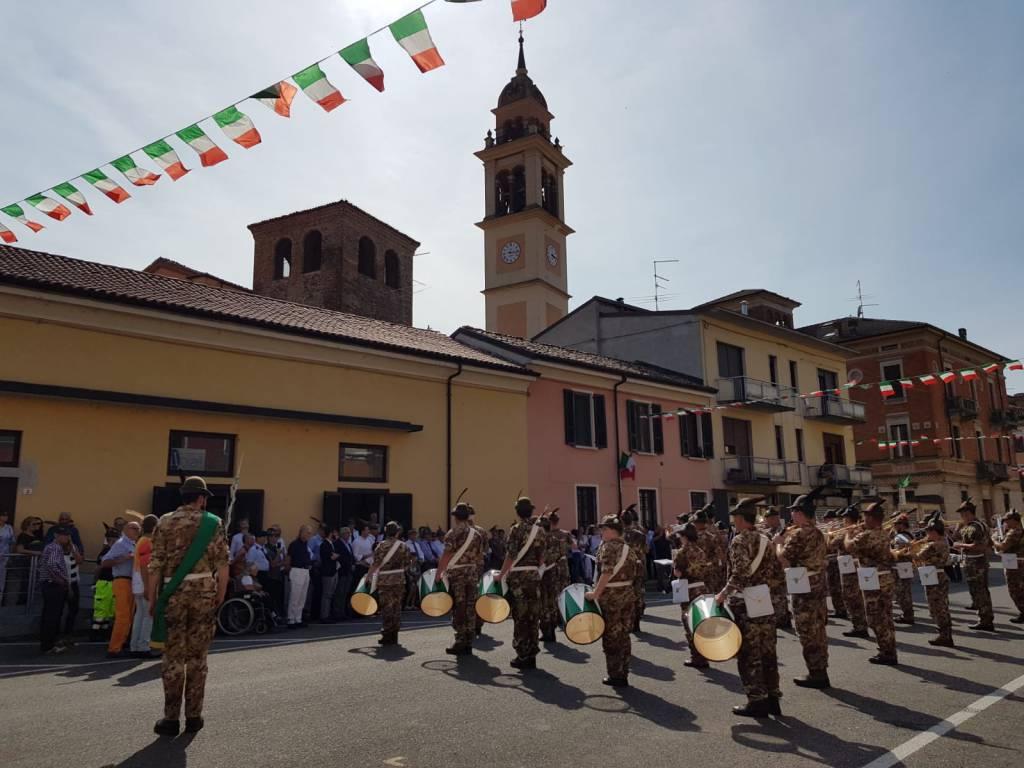 Festa Granda a Carpaneto