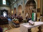 funerale Boiardi