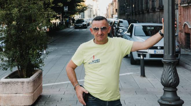 Gabriele Riccardi