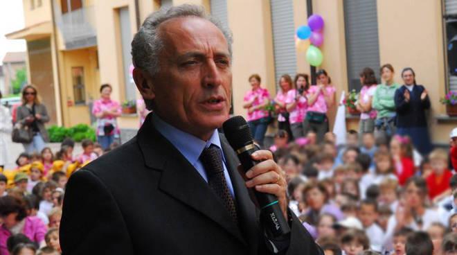 Gian Luigi Boiardi