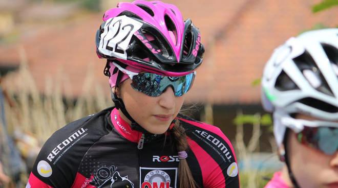 Giulia Raimondi