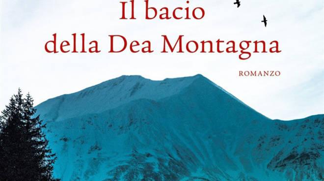 Il bacio della Dea Montagna