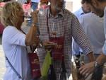 Il Valtidone Wine Fest a Nibbiano