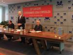 L'edizione 2017 del convegno Confedilizia