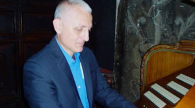 Mario Verdicchio