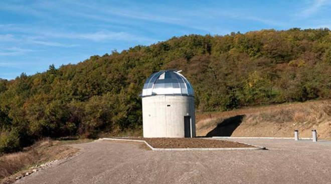 Osservatorio Lazzarello