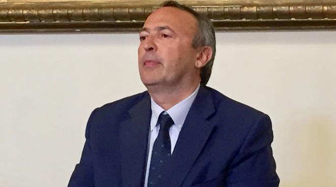 Paolo Rizzi