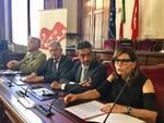 Piacenza città Impresa