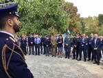 Polis day