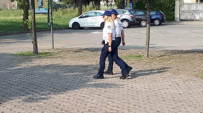 Polizia Locale Valnure Valchero Alta Valnure