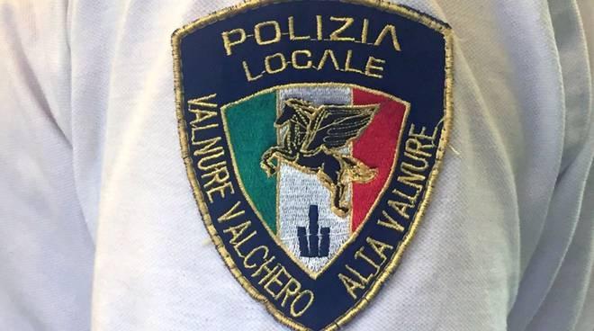 Polizia Municipale Valnure e Valchero