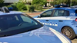 Polizia Piacenza
