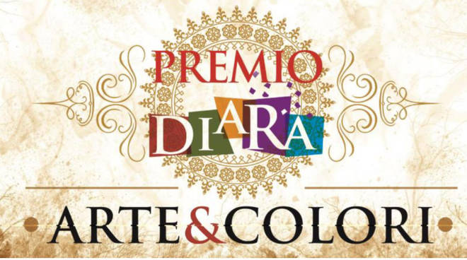 Premio Diara