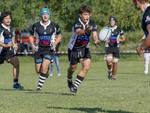 Rugby Lyons Serie C