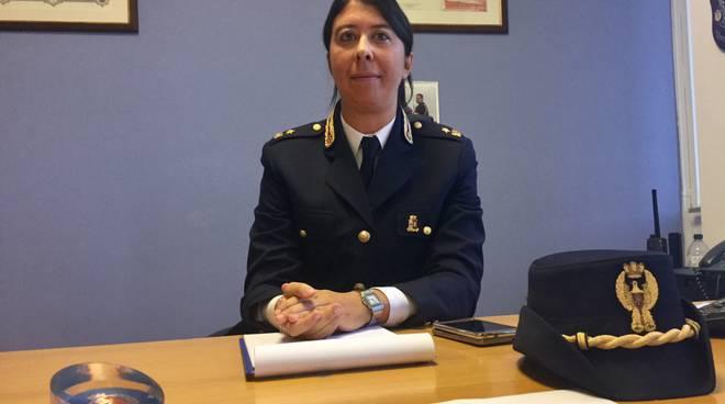 Serena Pieri