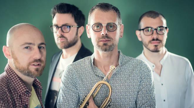 Bosso Quartet