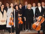 Concerto Rotary Valtidone a Bilegno