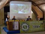 Conferenza Sentiero del Tidone