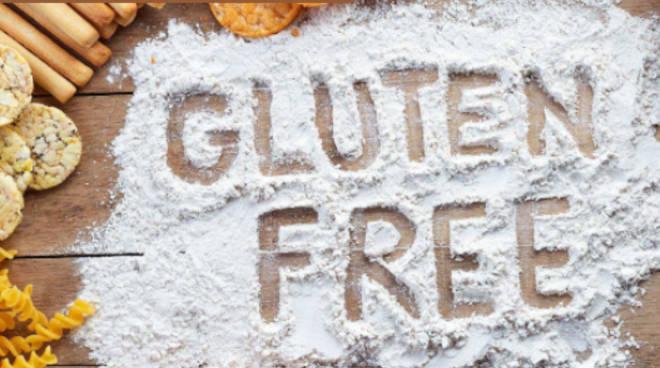 Cucina senza glutine corso di formazione gratuito per ristoratori