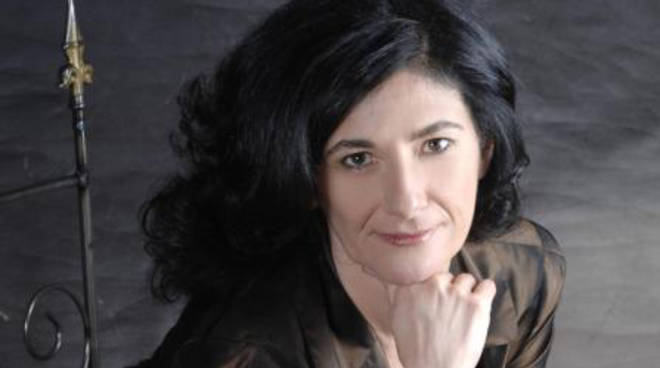 Elena Sartori