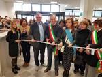 Fisioterapia a Fiorenzuola inaugurazone