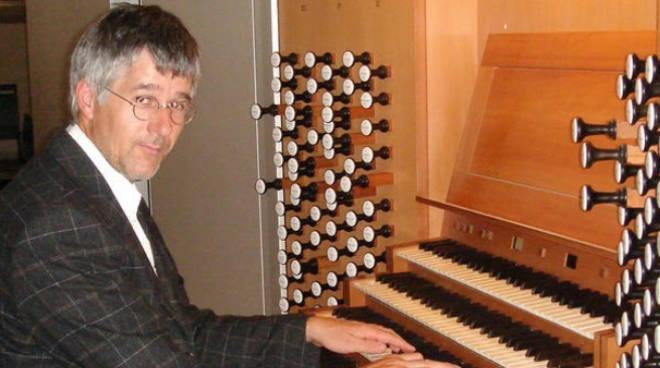Florian Pagitsch (Austria)