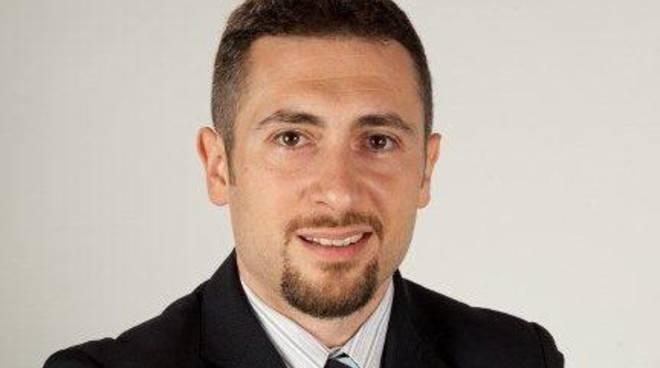 Giuseppe Ghittoni