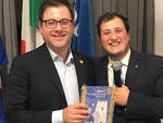 La serata del Rotary Club Fiorenzuola d'Arda