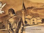 Libro Don Borea