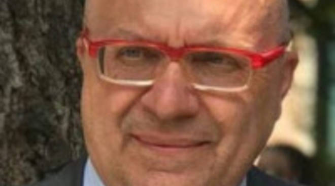 Massimo Londrosi